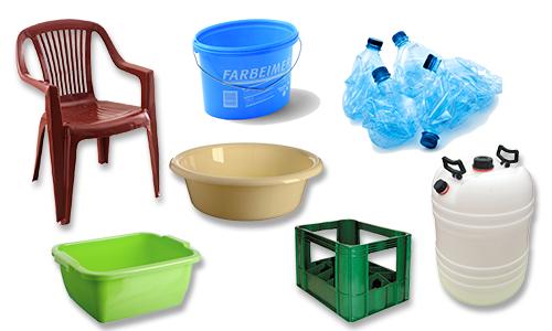 Otkup plastike